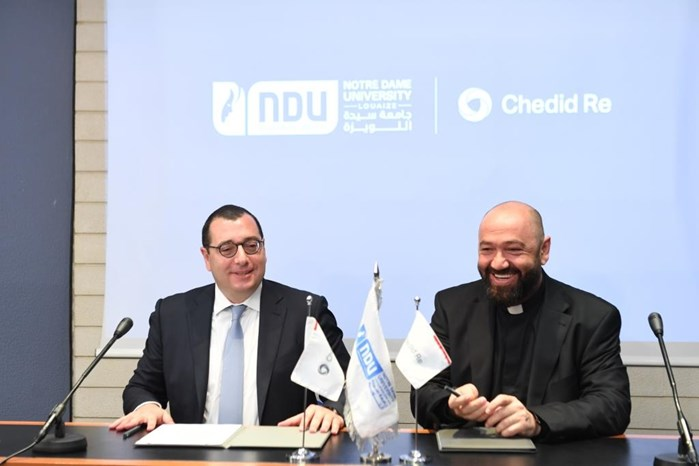 NDU LAUNCHES MS IN ACTUARIAL SCIENCES