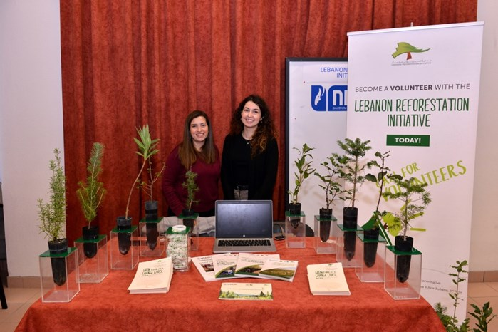 NDU ECOVIBES FOR GREENER SCHOOLS: LAYING EARLY FOUNDATIONS IN SUSTAINABILITY