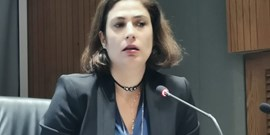 FAAD MEMBER JOINS THE FOUNDING COMMITTEE OF THE BEIRUT URBAN DECLARATION