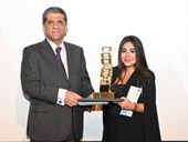 12th NDUIFF Golden Olive Awards Ceremony 14