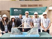 ASCE Bridge Competition 2017 2