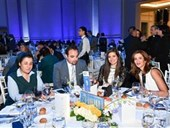 Annual Admissions Dinner 2017  55