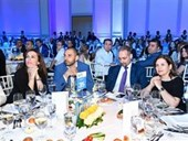 Annual Admissions Dinner 2017  82