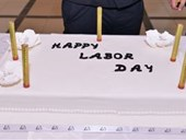 Annual Labor Day Lunch 2019 15