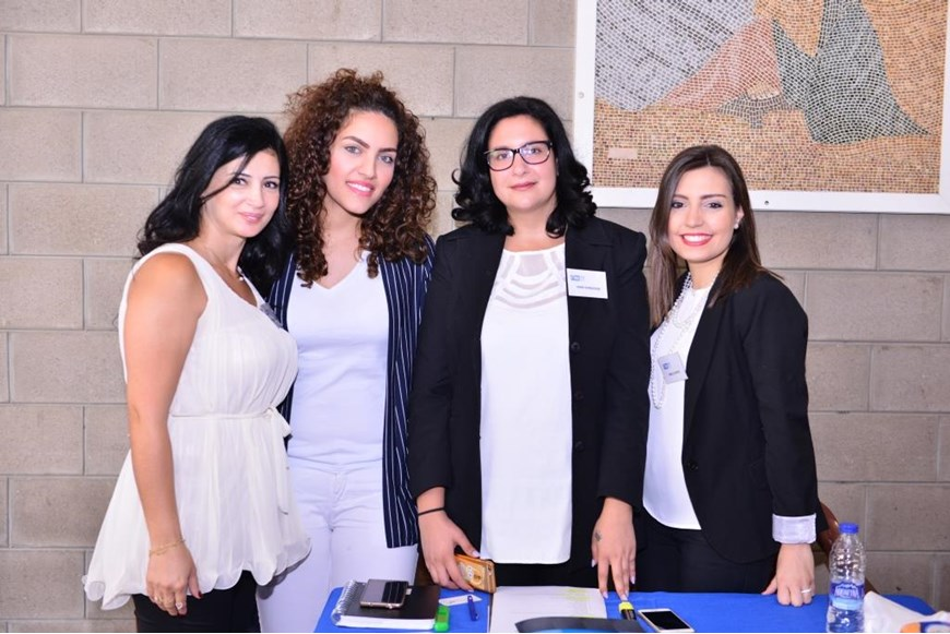 FNHS at NDU Hosts Vital Food Safety and Environmental Toxins Conference 3