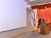 FNHS at NDU Hosts Vital Food Safety and Environmental Toxins Conference 18