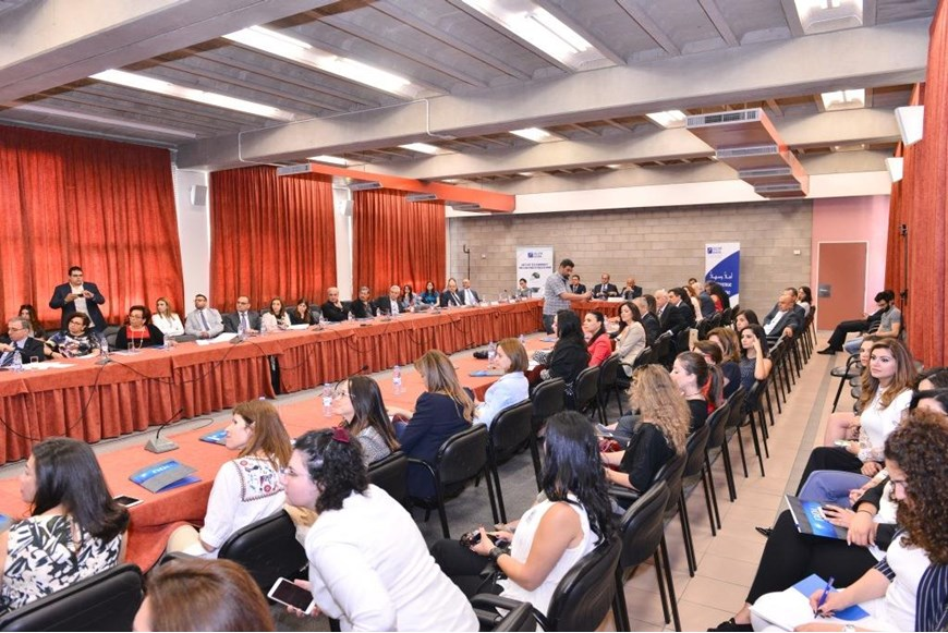 FNHS at NDU Hosts Vital Food Safety and Environmental Toxins Conference 20