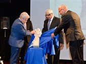 Launching Chagoury Name on FAAD 10