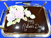 Mothers Day Celebration 2017 25