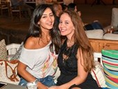 NDU Alumni Association Engineering Group Sunset Gathering  28