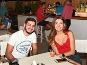 NDU Alumni Association Engineering Group Sunset Gathering  36