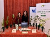 NDU Ecovibes for Greener Schools 6