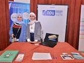 NDU Ecovibes for Greener Schools 10