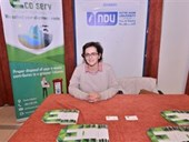 NDU Ecovibes for Greener Schools 12