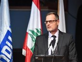 NDU Hosts First Conference on Lifestyle Medicine in Lebanon 8