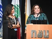 NDU Hosts First Conference on Lifestyle Medicine in Lebanon 27