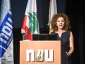 NDU Hosts First Conference on Lifestyle Medicine in Lebanon 29