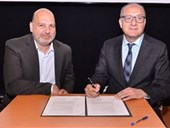 NDU Joins e-Ecosolutions as a Green School Partner 8
