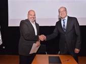 NDU Joins e-Ecosolutions as a Green School Partner 9