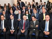 NDU Launches MS in Actuarial Sciences 4
