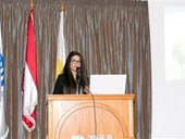NDU SC Hosts Public Lecture on Osteoporosis 1