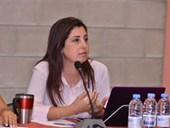 Sustainability Taskforce Hosts Round Table on Zero Waste Solutions in Lebanon 12