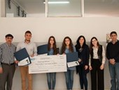 YES NDU-SC Competition 2017 5
