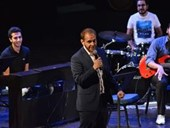 NDU Hosts LeBam Jazz Workshop 108