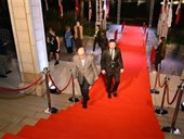 The 11th NDUIFF Opening Ceremony 5