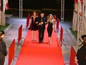 The 11th NDUIFF Opening Ceremony 8