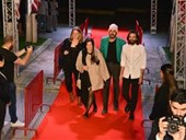 The 11th NDUIFF Opening Ceremony 26