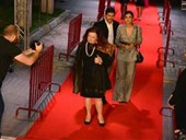 The 11th NDUIFF Opening Ceremony 27