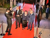 The 11th NDUIFF Opening Ceremony 41