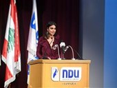The 11th NDUIFF Opening Ceremony 104