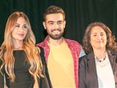Theater Arts Season at NDU SC 8